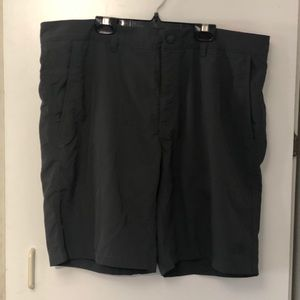 The North Face Shorts 36 R
